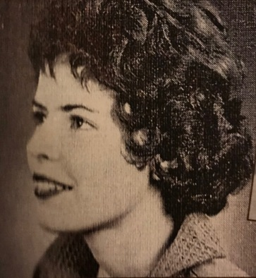 Susan Vernal